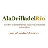 AlaOrilladelRío