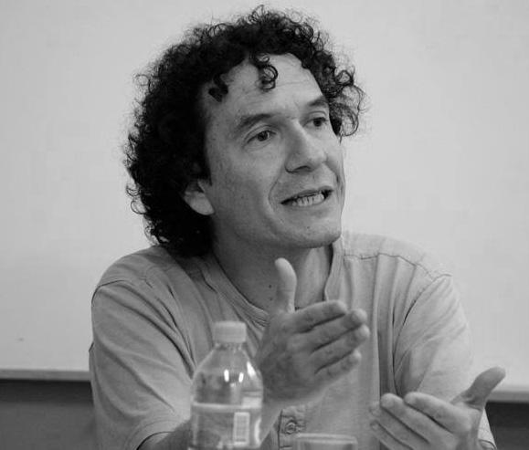 Pablo GAete