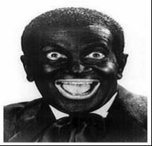 blackfaceus