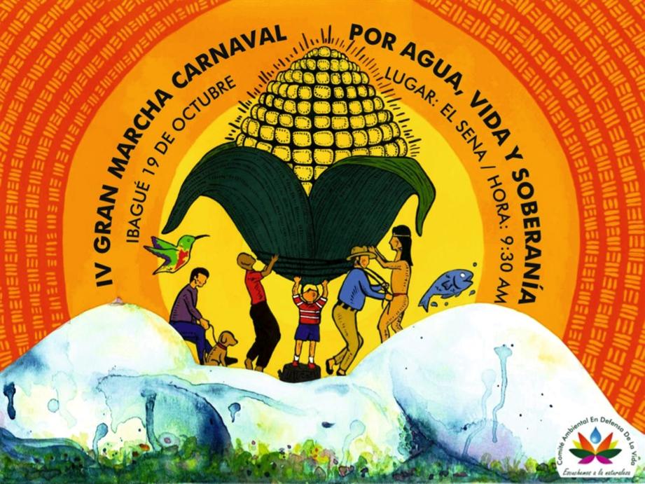carnavaldoima